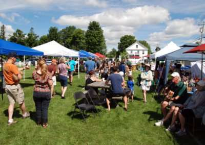 celebrate-blueberry-craftsbury-farmers-market-7-30-2016-7