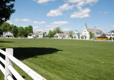 Craftsbury-Common-VT-green-7