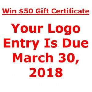 Craftsbury Farmers' Market logo competition entries are due March 30, 2018