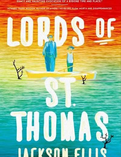 Lords-St-Thomas-Jackson-Ellis-Vermont-author