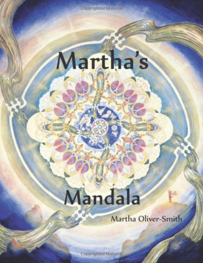 Marthas-Mandela-Martha-Oliver-Smith-Vermont-author