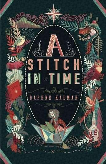 Stitch-in-Time-Daphne-Kalmar-Vermont-author
