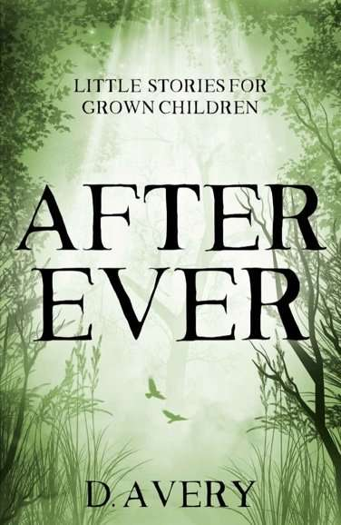 After-Ever-D-Avery-Vermont-author