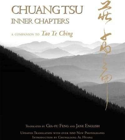 Chuang-Tsu-Tao-Te-Ching-Companion-Jane-English-Vermont-translator