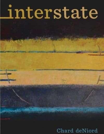 Interstate-Chard-deNiord-Vermont-Poet-Laureate