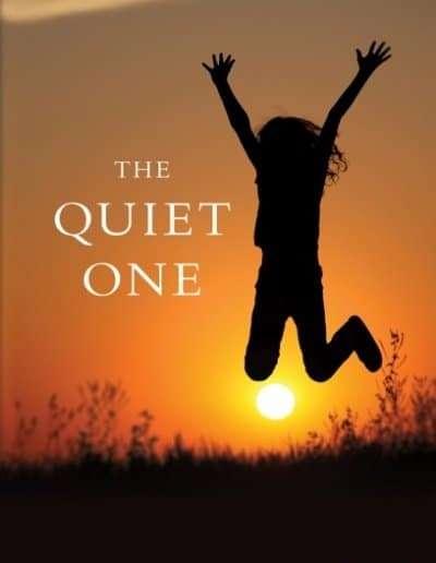 Quite-One-Sarah-Houston-Vermont-author