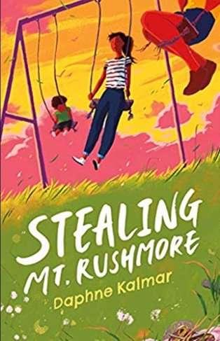 Stealing-Mt-Rushmore-Daphe-Kalmar-Vermont-author