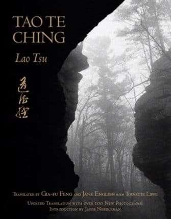 Tao-Te-Ching-Lao-Tsu--Jane-English-Vermont-translator