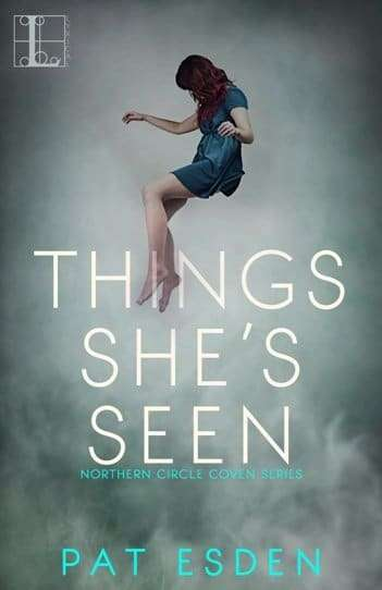 Things-She-Has-Seen-Pat-Esden-Vermont-author