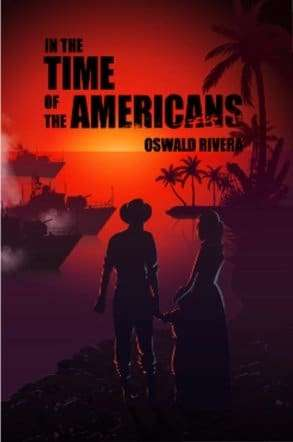 Time-Americans-Oswald-Rivera-Vermont-author