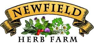 Newfield Herb Farm - Albany VT