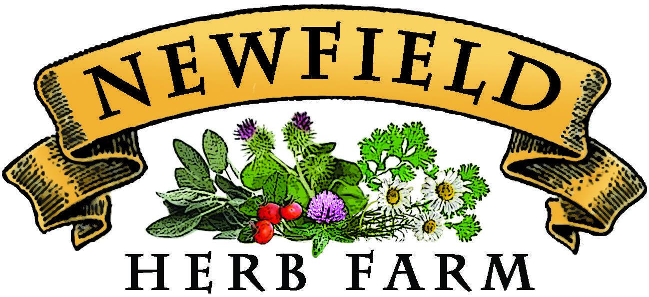 Newfield Herb Farm - Albany VT