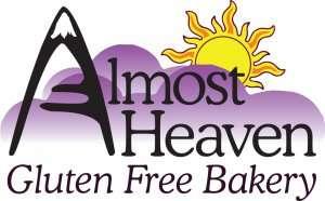 Almost Heaven Gluten Free Bakery - Greensboro, VT