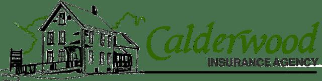 Calderwood Insurance - Hardwick VT