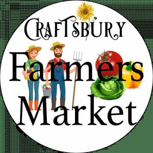 Craftsbury Farmers Market