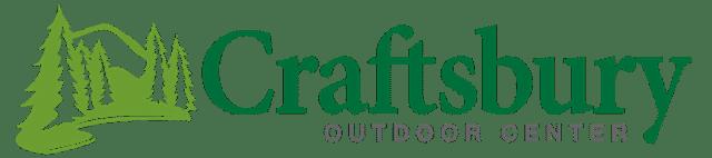 Craftsbury Outdoor Center - Craftsbury VT