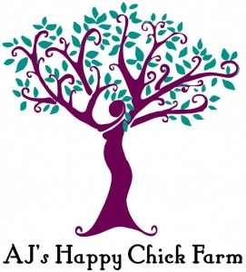 AJ's Happy Chick Farm - Albany, VT